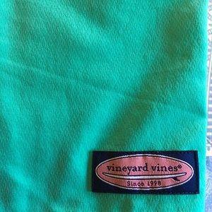 Vineyard Vines Men's Board Shorts 🏄♂️🏊♂️🏄♂️